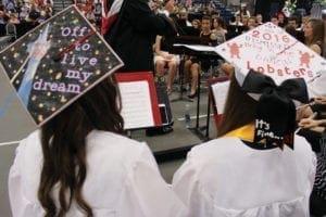 graduation 23