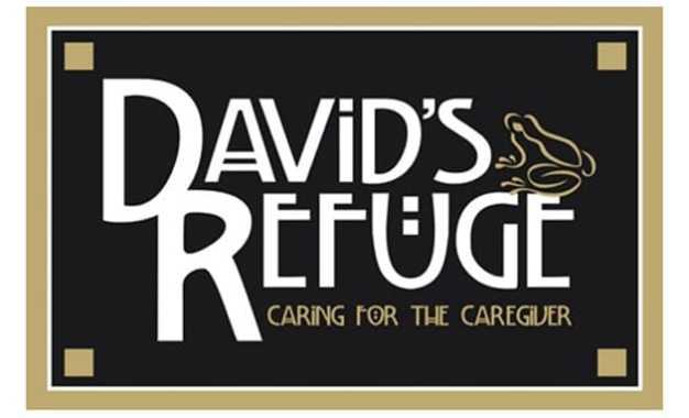 Taste of David's Refuge to be held Sept. 8
