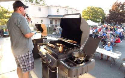 Taste of East Syracuse coming Aug. 2