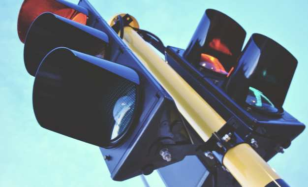 County DOT to host Electronics Parkway meeting Feb. 28