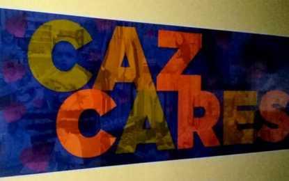 CazCares seeks school supply donations