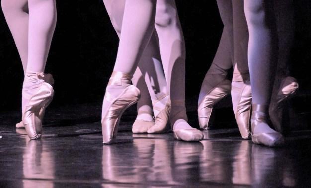 Syracuse City Ballet: 'Snow White' stirs 20 years of memories
