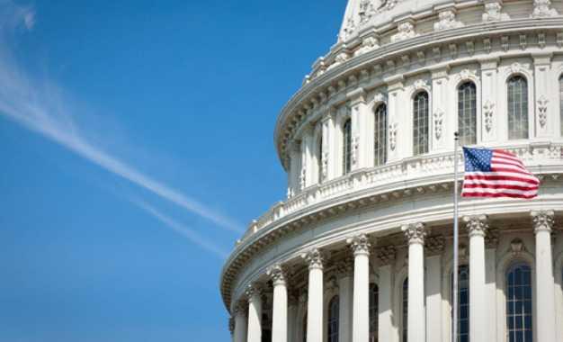 Congressional corner: Katko reflects on North Korea, EPA cuts and recent heroin forum