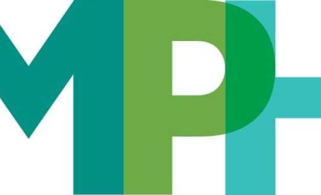 MPH senior named National Merit Scholarship winner