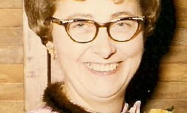 Betty J. Kurtz, 94