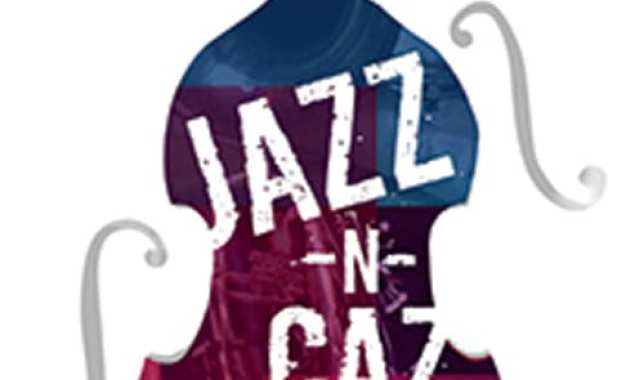 Annual Jazz N Caz weekend returns Sept. 14