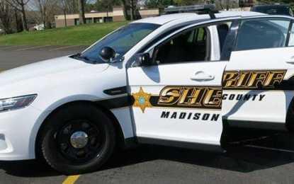 Sheriff's office announces major changes to pistol permit process