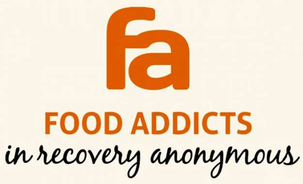 Foods Addicts in Recovery Anonymous sheds light on food addiction