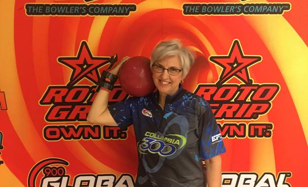 'Bowling This Month' tourneys sprawl from March 22 to July 9