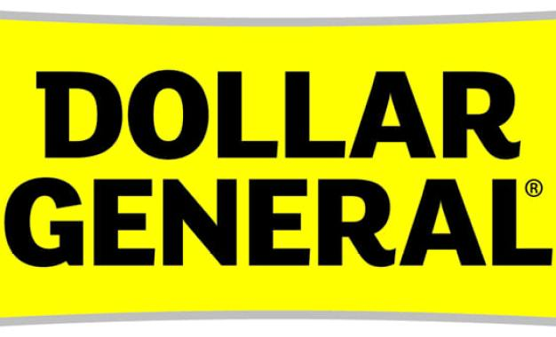 Zone change for proposed Dollar General in Pompey passes