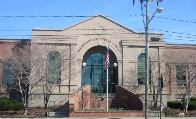 BPL seeks trustee candidates for April 19 election