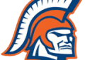 Eight ESM teams qualify for scholar/athlete team awards