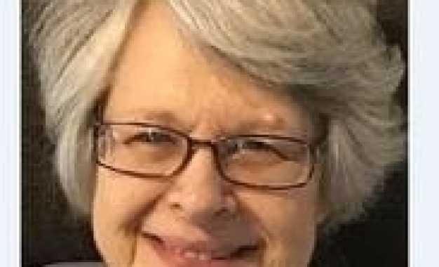 Carolyn Jean Tooke