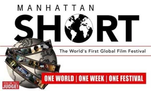 Library to host the 21st Annual Manhattan Short Film Festival
