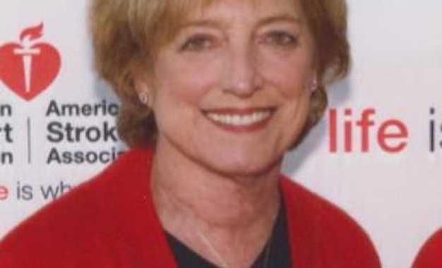 Kathy Louise Palmieri, 66