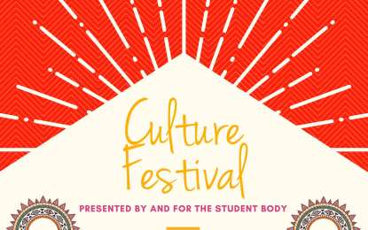 First-ever Baker Culture Festival set