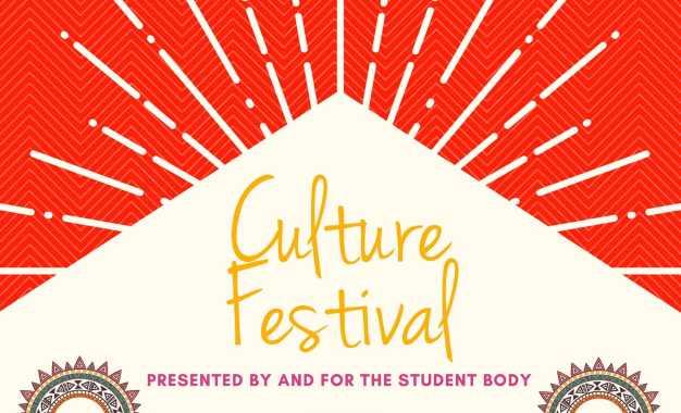 First-ever Baker Culture Festival set