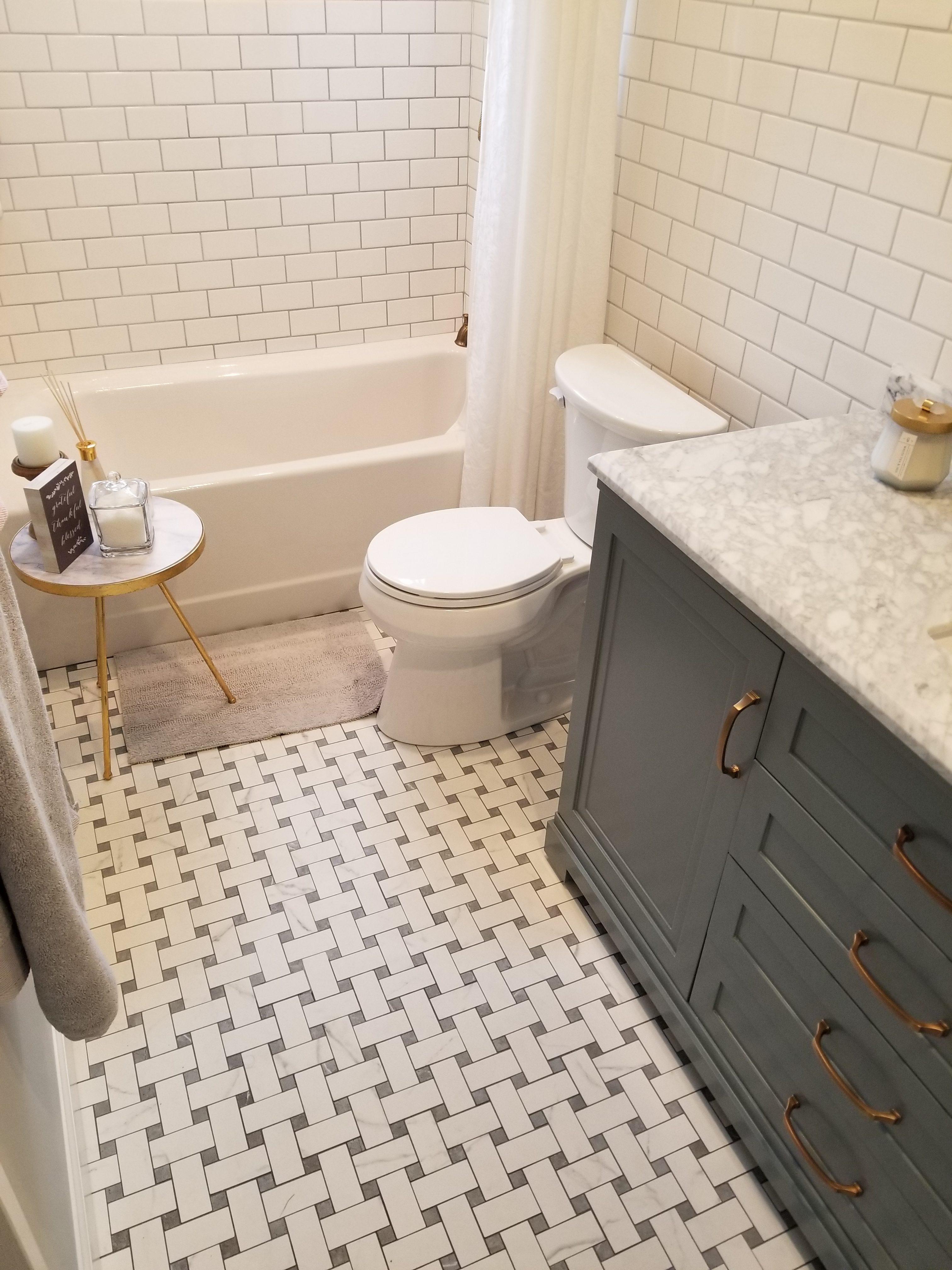 tile flooring floor tiles and tile