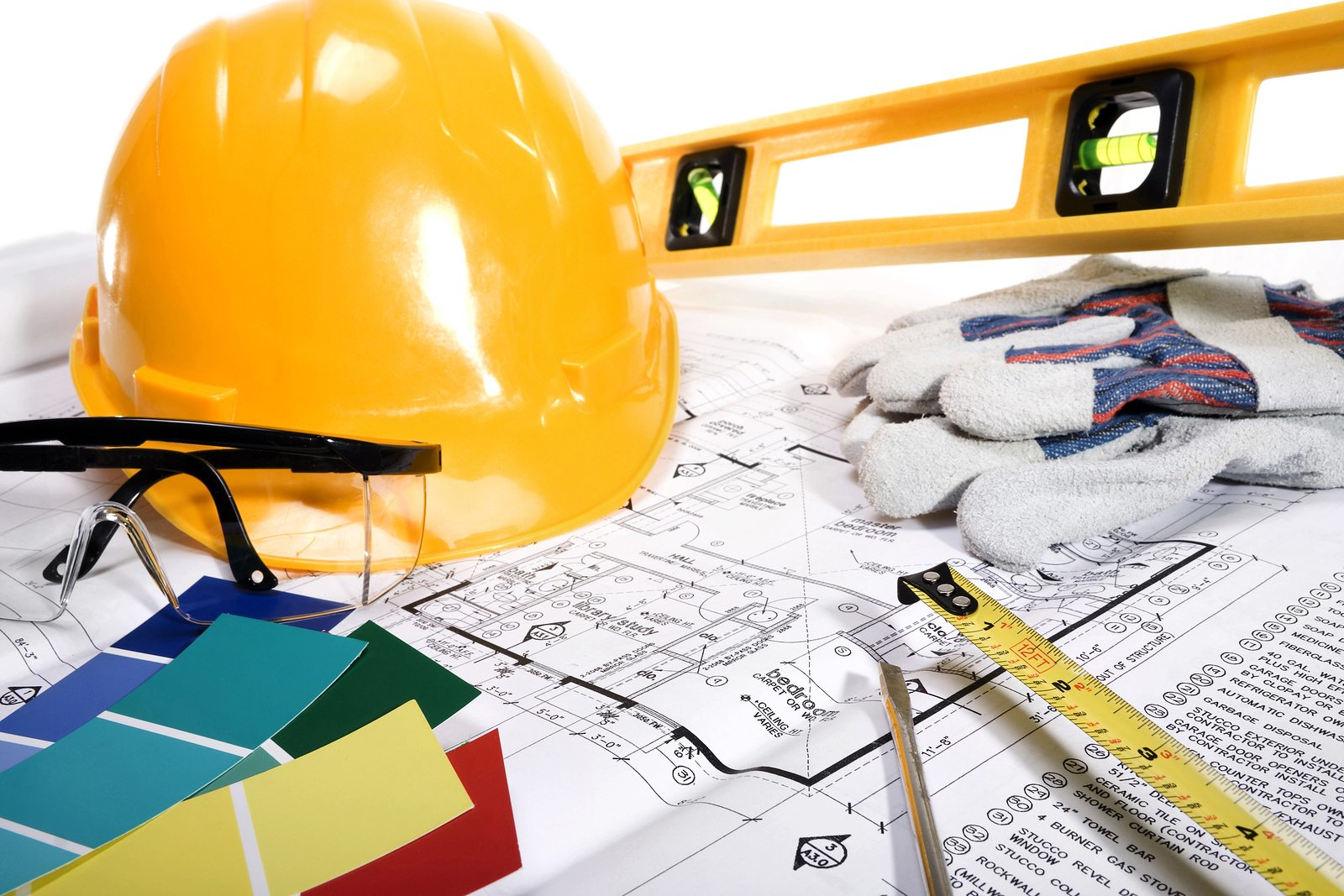 5 Reasons To Choose Professionals For Your Home Remodel Project   Eagle Construction & Remodeling