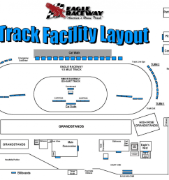 facility map [ 1000 x 855 Pixel ]