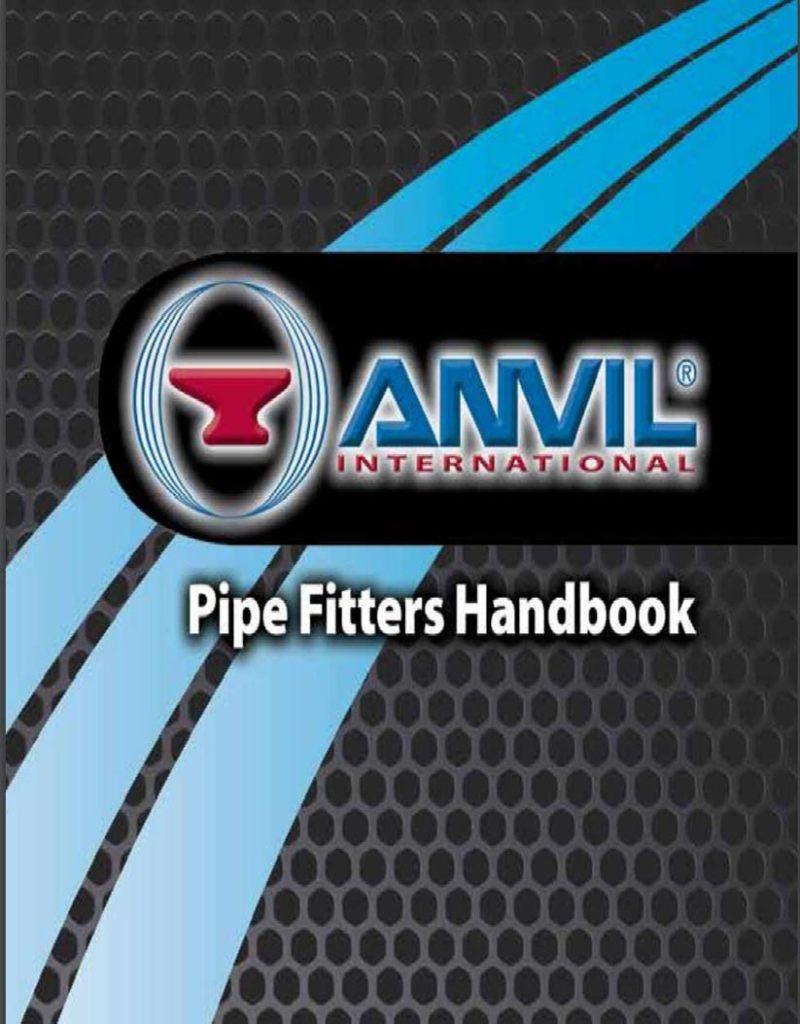 Pipe-fitters-handbook2