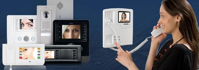 Wireless Security Outdoor Home Cameras