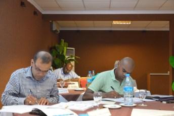 PMI-PMP Prep. Course