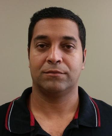 Shehzad Chaumoo