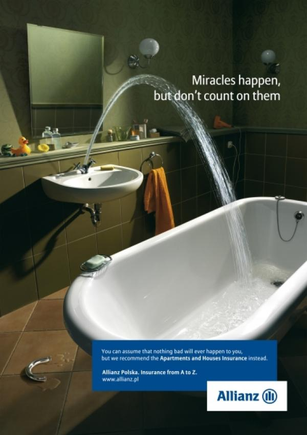 home-insurance-tub-small-12604