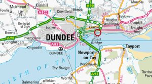 house clearance in dundee