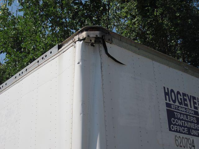 Kansas Trailer Service Parts Repair  Sales  Eagle