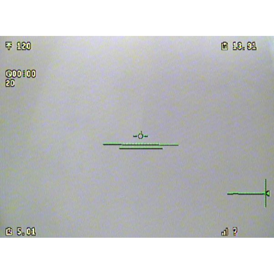 hight resolution of vector osd wiring diagram