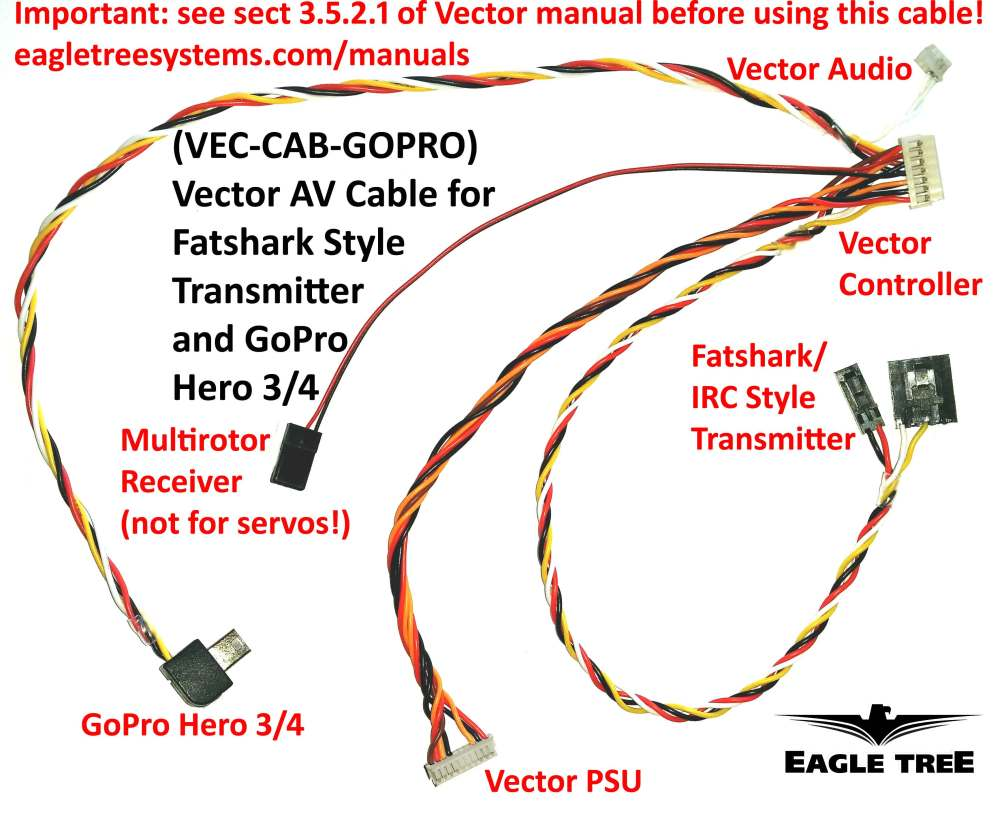 medium resolution of vector fpv wiring diagram wiring diagram page vector fpv wiring diagram wiring diagram sheet vector flight