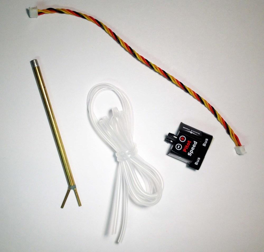 medium resolution of vector osd wiring diagram