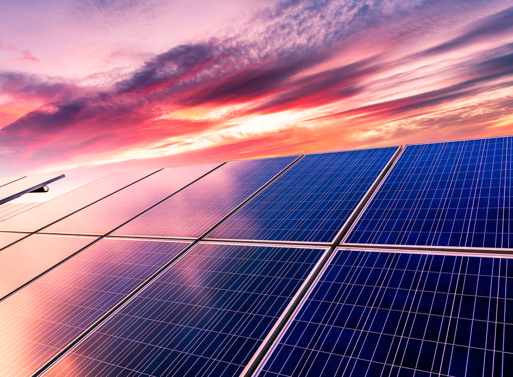 Solar Power Brisbane Solar Power How It Works Solar Panels How