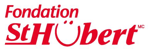La Fondation St-Hubert a pour mission de contribuer à la santé et au mieux-être des communautés
