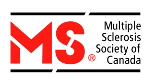 Canada has the highest rate of multiple sclerosis (MS) in the world, with an estimated 100,000 Canadians living with the disease