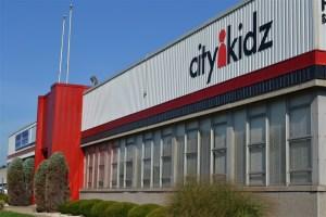 Citykidz-Eagle_install-1152 x 768