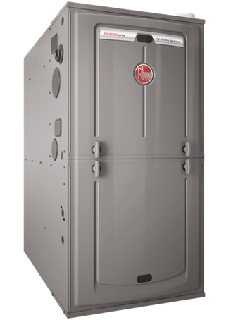 Furnace Prices: Rheem Oil Furnace Prices