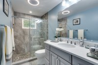 10 Best Bathroom Remodel Tips and Ideas