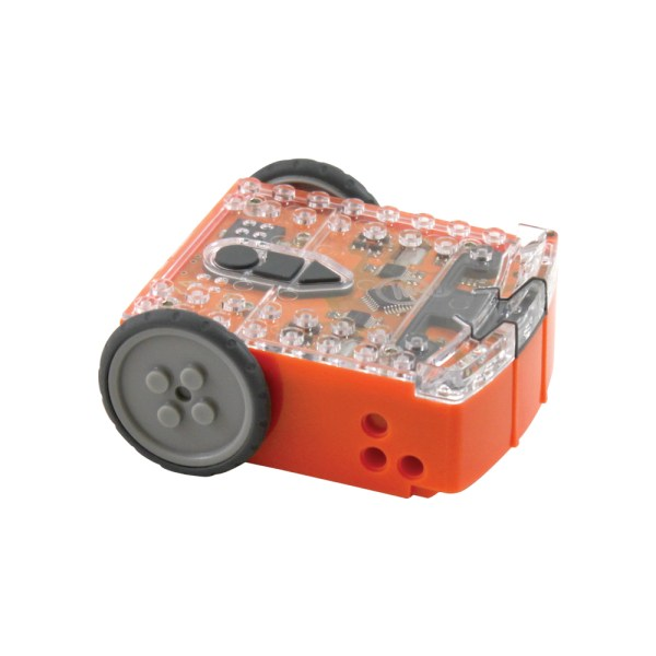 Edison Educational Robot Kit - Steam Education Stem