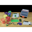 Stem - Science Supplies Resources & Books Eai Education
