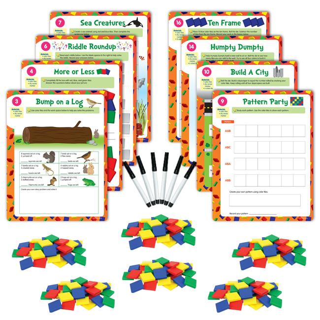 4 Grade Teachers Guide