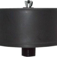 Champion Air Compressor Diagram 92 Honda Accord Stereo Wiring Parts Supplies Most Major Brands Tools