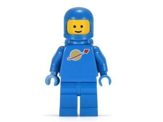 blue-lego-space-original-minifigure