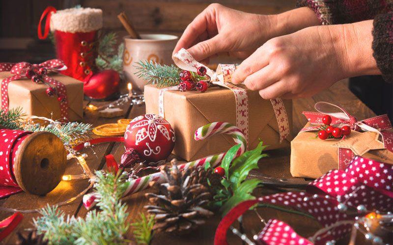 10 fantastici regali di natale fatti in casa. Tisane Fatte In Casa Come Idee Regalo Per Natale E Alcubo