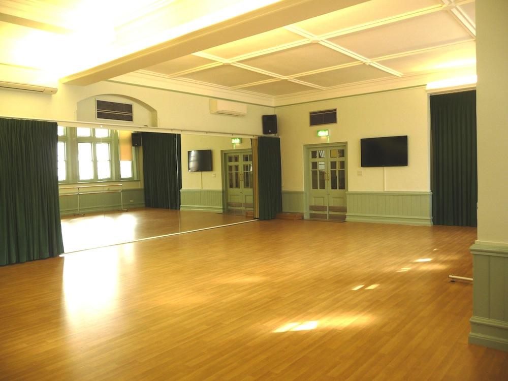 Ealing Town Hall  Ealing Venues