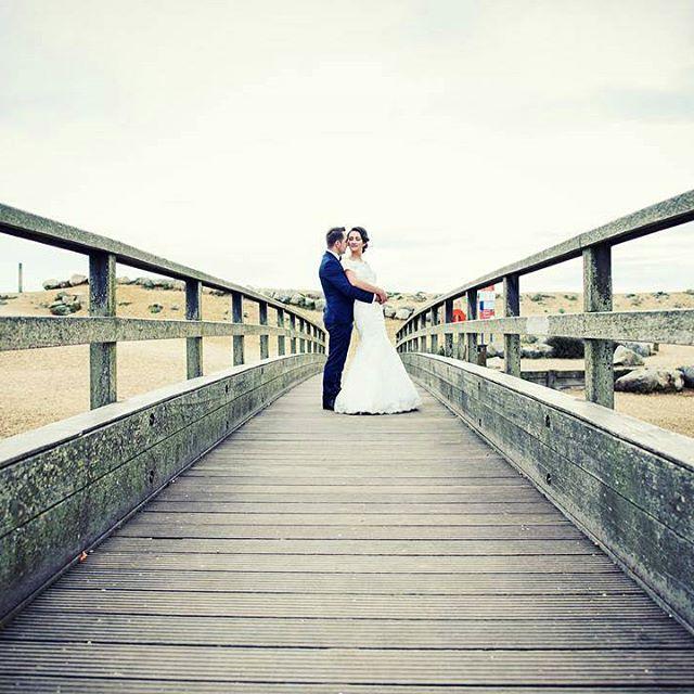 Instagram Post - When Two Worlds Collide By @robertlupu_photo #love #weddings #weddingvideo #weddingphotography #uk