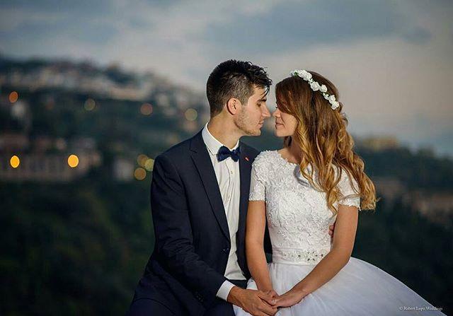Instagram Post – So BeautifulBy @robertlupu_photo #love #wedding #weddinglondonphotography #weddingvideography