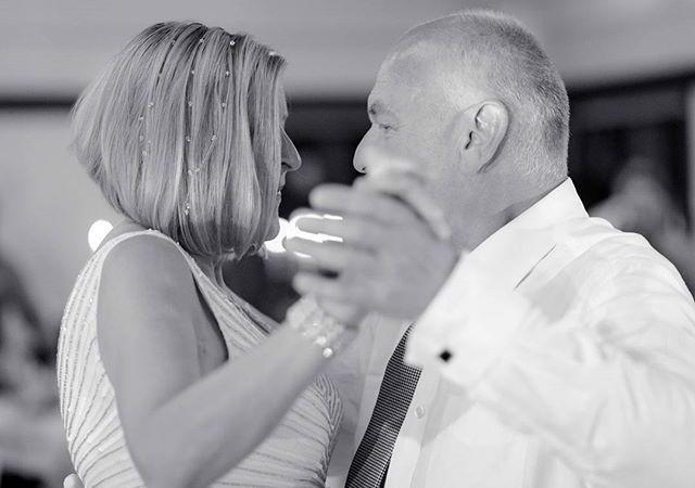 Instagram Post – The First Dance#love #wedding #weddingvideography #londonwedding #weddinglondonphotographer